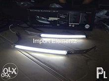 Load image into Gallery viewer, DRL Light for Honda City 2014-2016