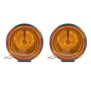 2 Pcs for fog light