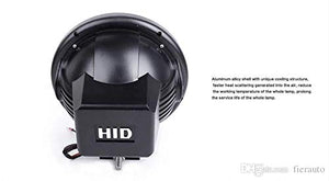 Hid Fog Light for all cars