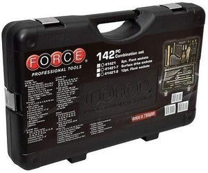 Force 41421 Tool Kit Box