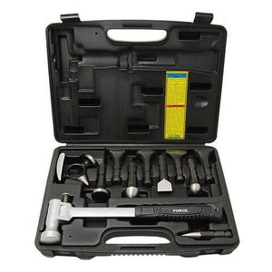 Force 911m1 Tool Kit For All cars
