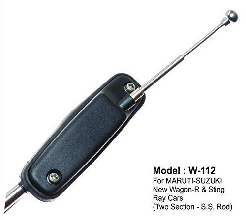 Model W112 Antenna for maruti suzuki