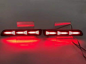 reflector brake-light for maruti suzuki cars