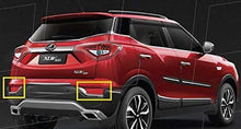 Load image into Gallery viewer, Mark Spotted for refletor light mahindra Xuv 300