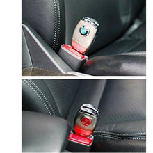 Load image into Gallery viewer, seat belt audi car
