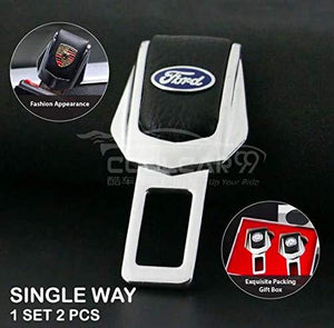 seat belt buckle for ford car