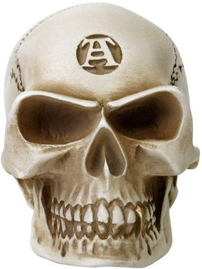 Car skull Gear Knob for all cars