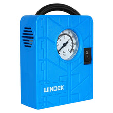 Load image into Gallery viewer, Windek air compressor for all vehicle