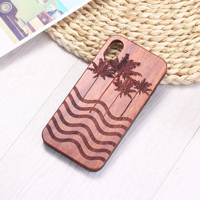 Beach Lover Case