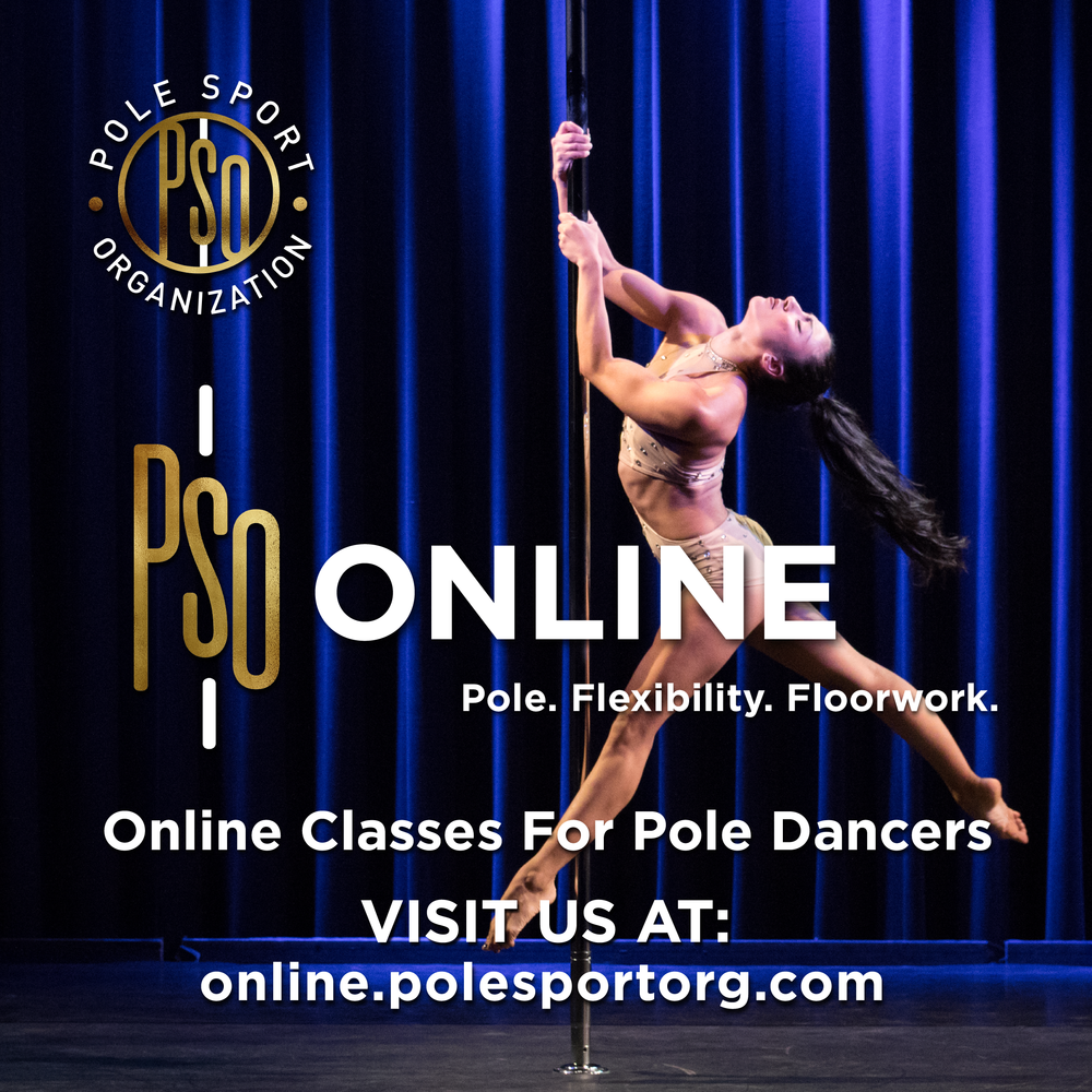 PSO Online Courses - NOW AVAILABLE!