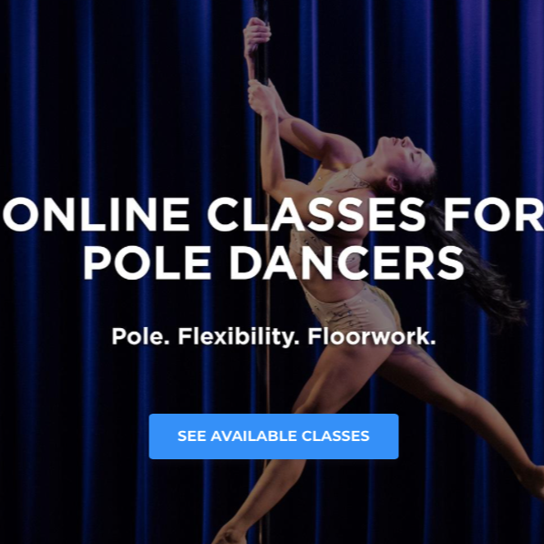 PSO Online - All Access to Online Lessons