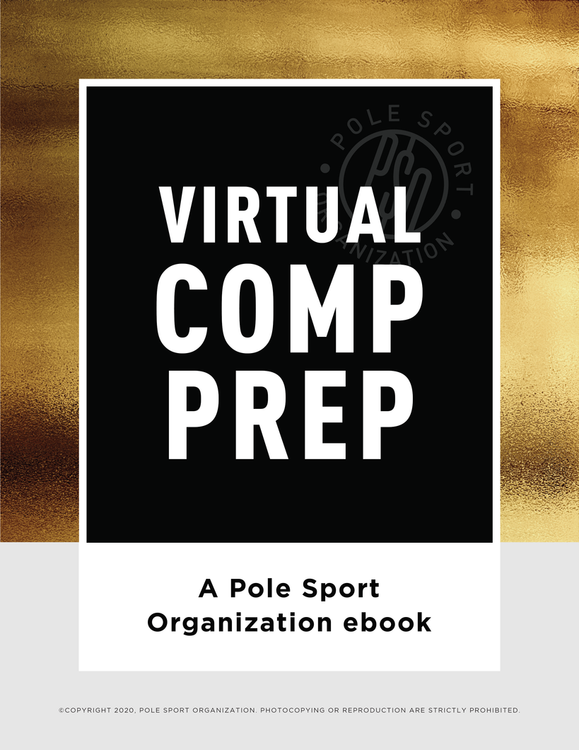 e-book - Virtual Comp Prep Manual