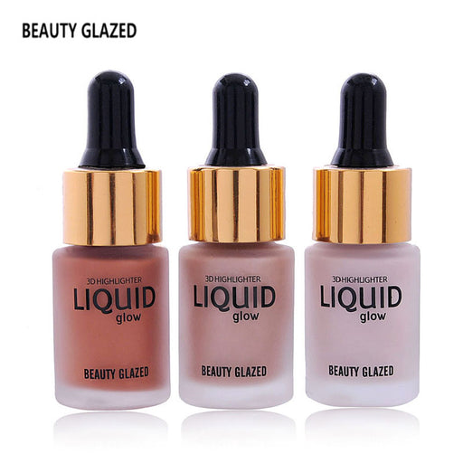 Liquid Hightlighter