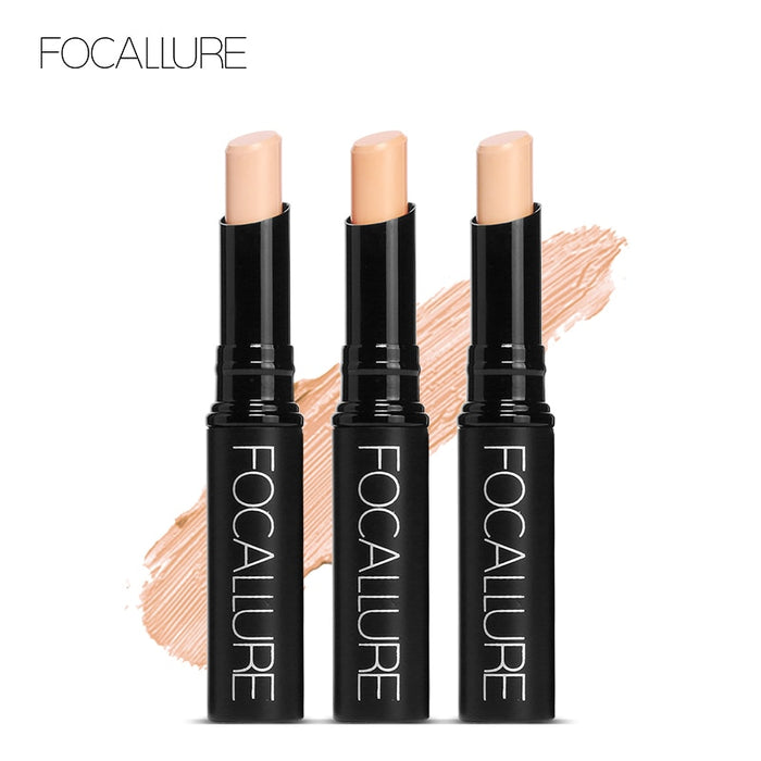 Pro Perfect Concealer Stick