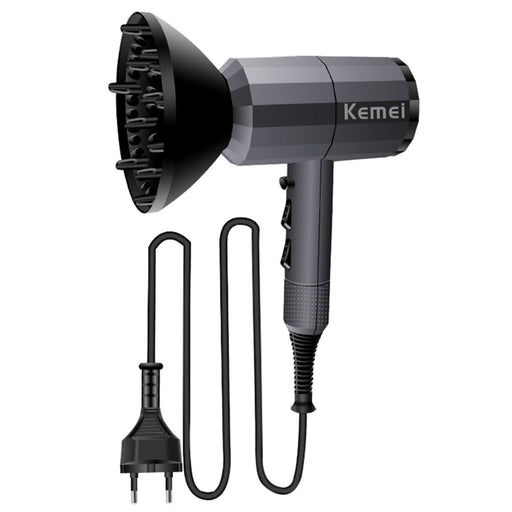 3500w Professional Hair Dryer