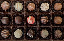 Load image into Gallery viewer, Deluxe Truffle Assortment