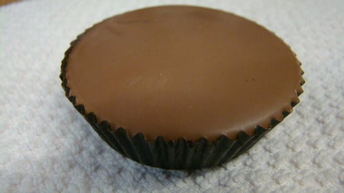 Peanutbutter Cup