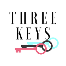 Three Keys Collection