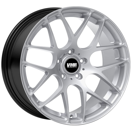 vmr wheels v710