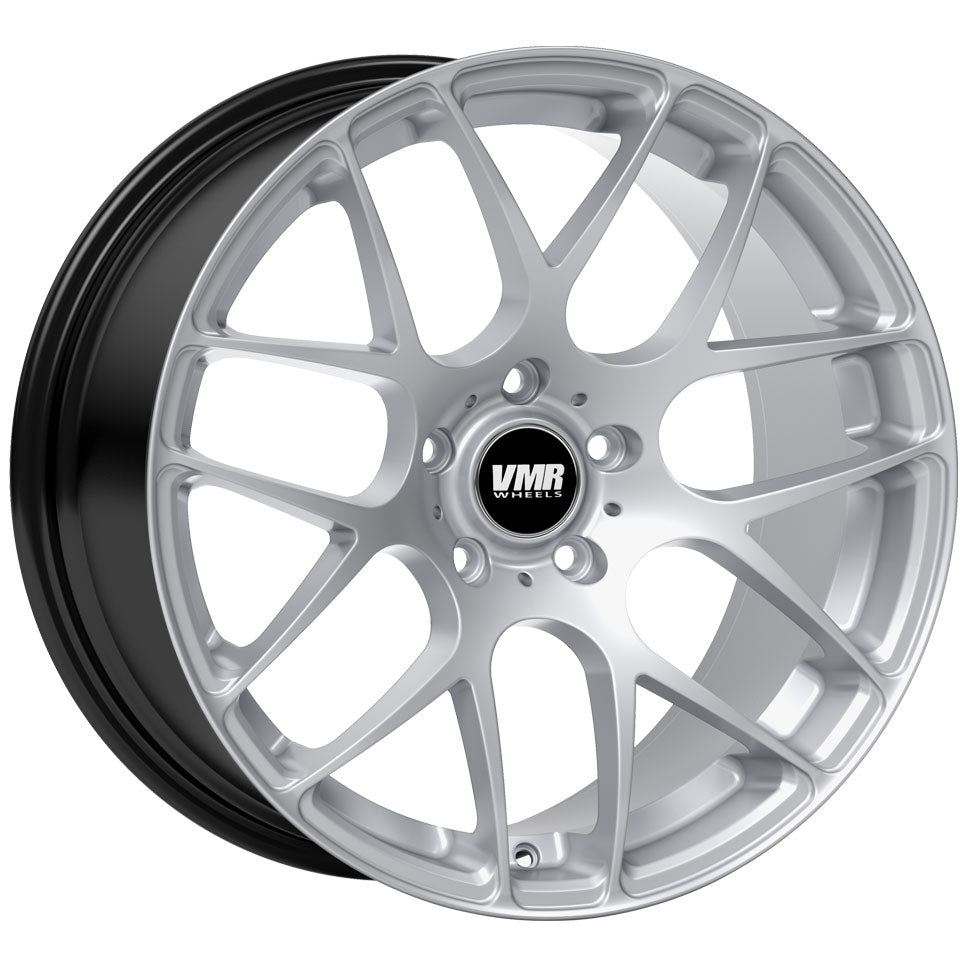 "20"" vmr wheels v710"