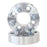 "4 Lug Wheel Adapter 4x100 4x4.25 4x4.50 - 1.25"" Thick"
