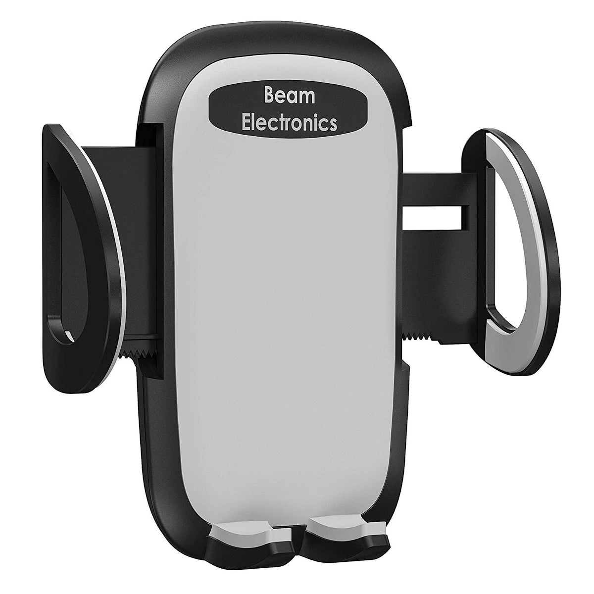 Arkon Camera Hot Shoe Magnetic Phone Mount for iPhone X 8 7 6S Plus 8 7 6S Galaxy Note 8 5 Retail Black