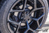 "20"" 22"" MRR M228 Wheels Gunmetal"