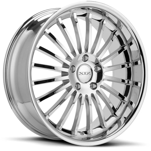XIX-Wheels-X59-Chrome