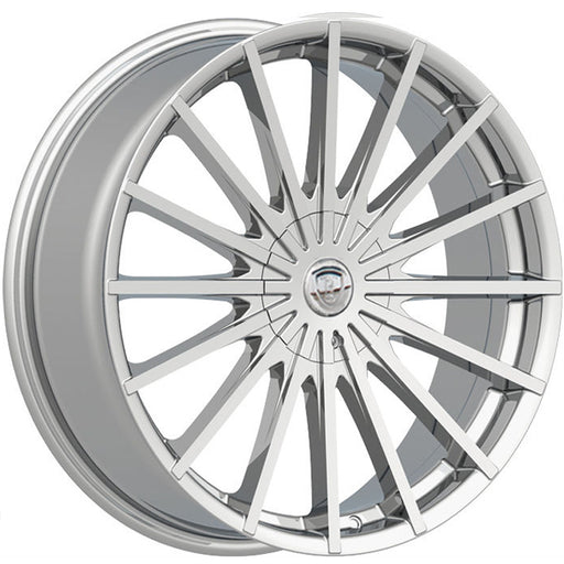 Borghini B22 Wheels