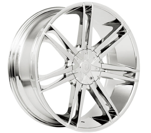 borghini wheels b20