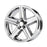 "18"" iroc chrome rims on sale"
