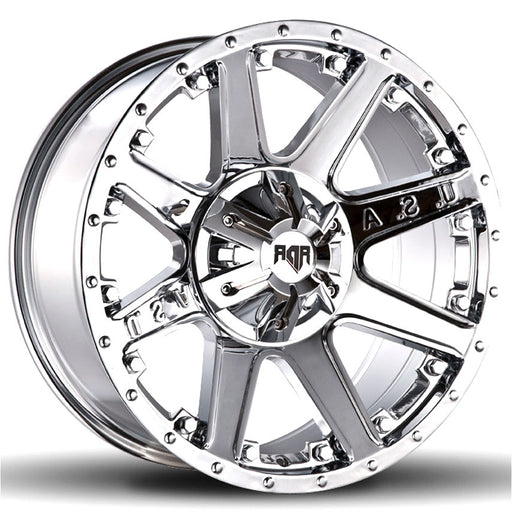 Rdr Red Dirt Road Wheels Off Road Wheels Rims Discount Truck Rims