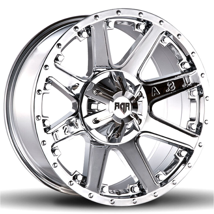 rdr rd04 wheels