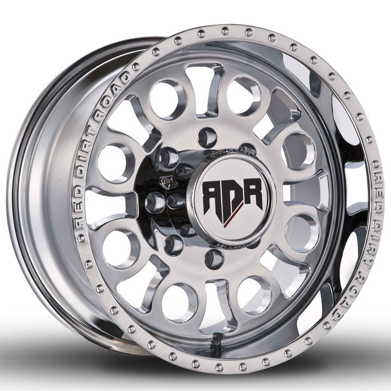 rdr wheels rd05