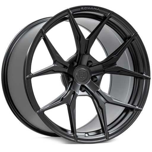 rohana rfx5 wheels