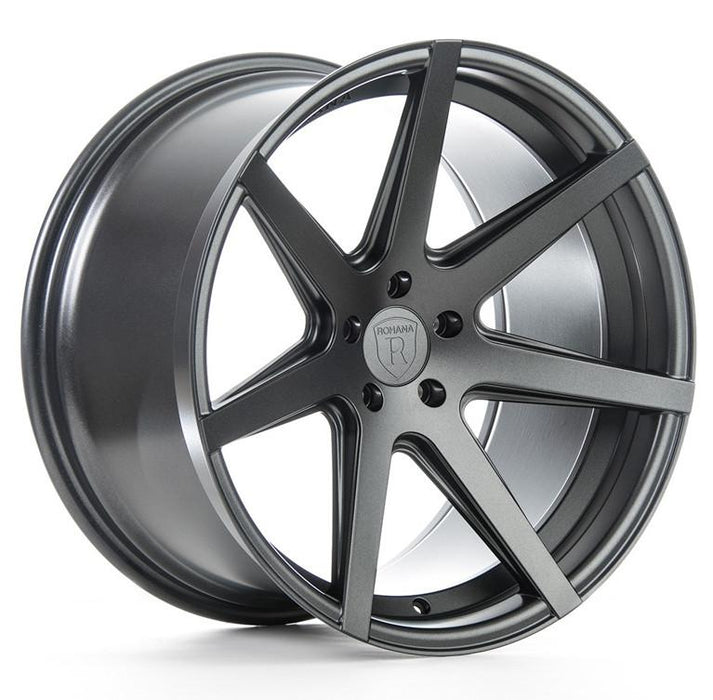 rohana wheels rc7