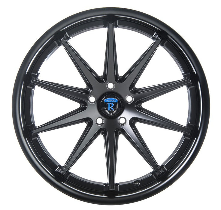 rohana wheels rc10