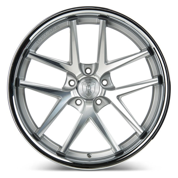 rohana wheels rc9 02