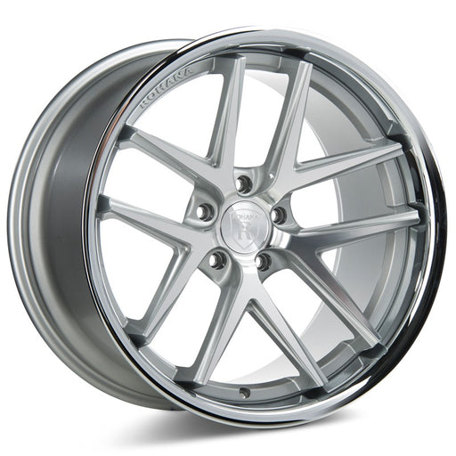 rohana wheels rc9