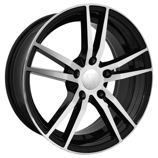 velocity vw20 wheels