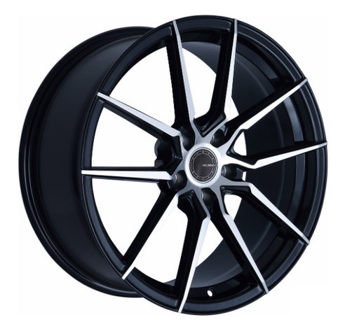 velsen wheels v103