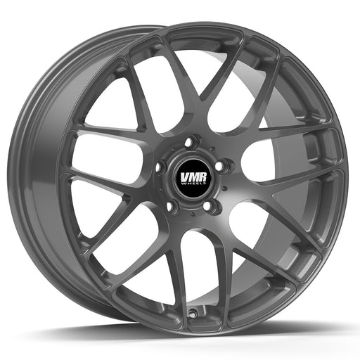 vmr v710 wheels