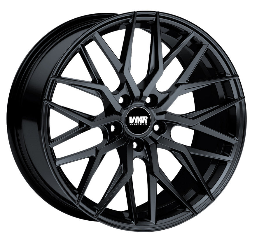 vmr wheels v802