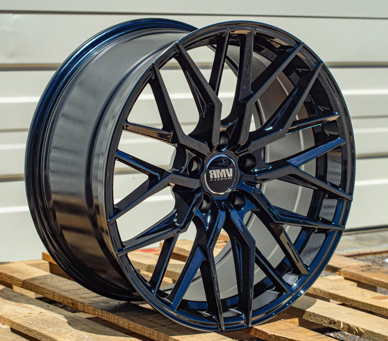 vmr v802 wheels