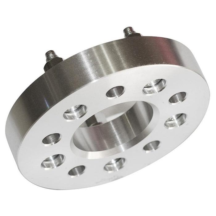 "5 Lug Wheel Adapter 5x5.00(127) 1.25"" Thick"