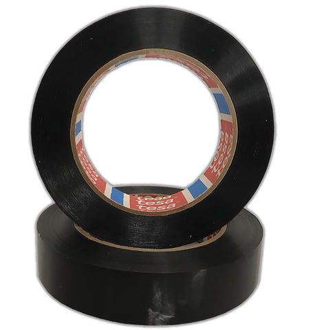 Tubeless Rim Tape Size 24mm for Aluminum and Carbon hoops. The Best in the industry.