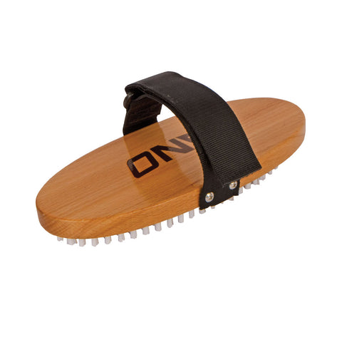 Punker Studs Traction Pad