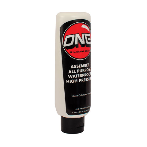 Tubeless Tire Sealant 8 oz