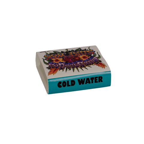 Surf Wax Ice Cold 6 Pack