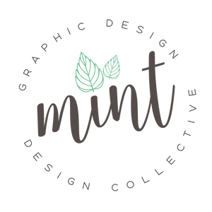 Mint Design Collective